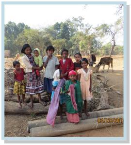 Children In Need Of Tutoring