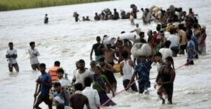 nepal-floods 3