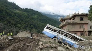 nepal-landslide-1