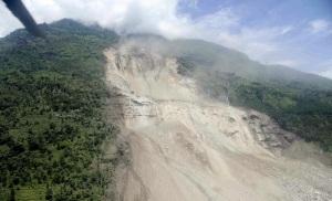 nepal-landslide 2