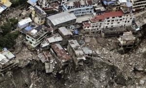 nepal-landslide 4