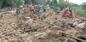 nepal landslide 5