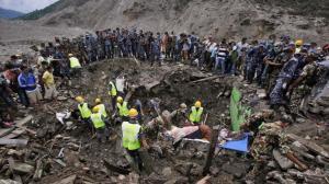 nepal landslide 6