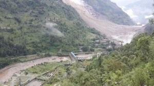 nepal landslides 7